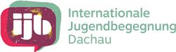 IJB Dachau